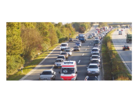Over 13 Million Cars To Be  Registered In Europe