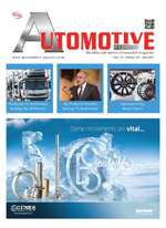 Automotive-Haziran15-k