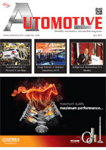Automotive-Temmuz2015-k