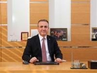 Aktas Holding Exports To Siberia