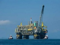 Crude Oil Plunges Sharply In August
