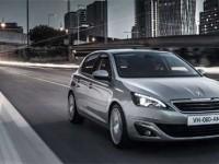 Peugeot Turkey Rises Market Share