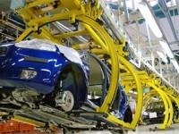 Automotive Exports Surpass $2 Billion In October