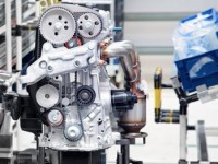 How Marking Can Safeguard the Automotive Industry