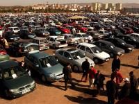 Turkish Automobile And LCV Market Up 40%