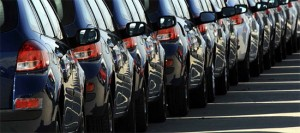Auto-Leasing-Speeds-Up