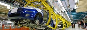 automotive-export