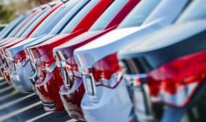 diesel-automobiles