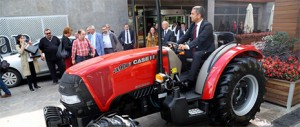 sales-of-tractor