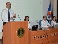 TEMSA Shows Distinction Of R&D Center