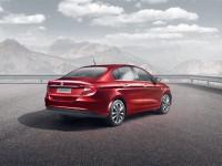 "Fiat Egea Elected ""Best Car Of Europe"""