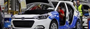 turkish-automotive-industry