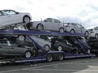 Automotive Exports Expand In EU Market