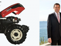 Hattat Tractor Aims To Be One In Ten Global Brands