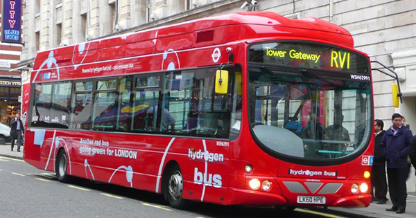 hydrobus2