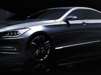 Demand For Luxury Cars Up 20% In Sept