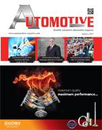 automotive-2017-k