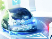 Alliance For Connected & Automated Driving In Europe