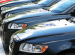 A Sales Record Expected In Automotive