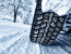 Sales Of Winter Tires To Reach 6 Million Units
