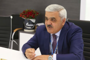 Investments Of Socar To Exceed $18 Billion