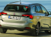 Diesel Automatic Fiat Egea Station Wagon At Dealers