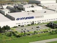 Hyundai Assan Set Record In Both Production And Exports