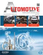 Automotive-Mart17-k