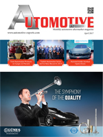 Automotive-nisan17-k