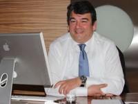 The Leading Aftermarket Organization in Turkey: TATCOM