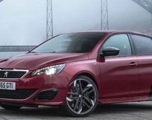 Peugeot Wishes To Boost Its Market Rate