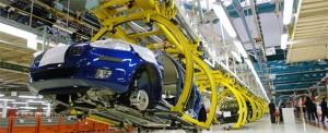 automotive-exports-surpass