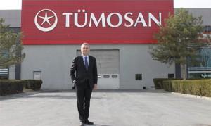 tumosan