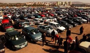 turkish-automobile