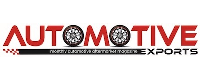 Automotive Exports
